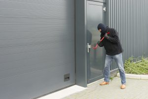 commercial business locksmith services burglar theft