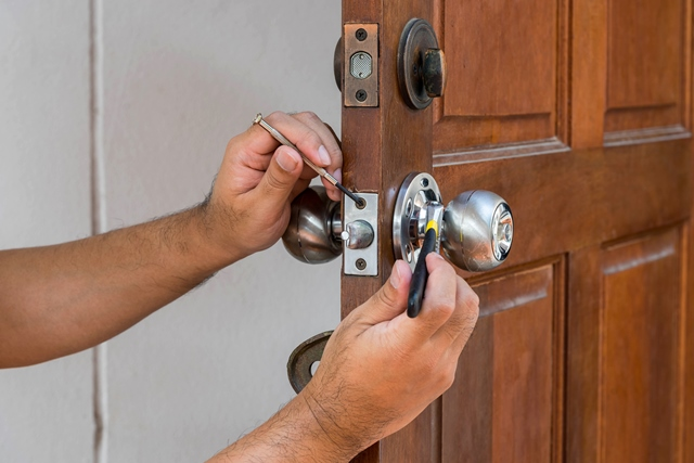 locksmith katy tx